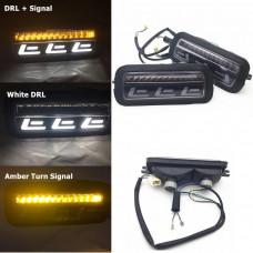 Price per pair. Niva headlights