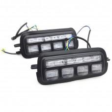 Led headlights niva led headlights niva price for 2pcs