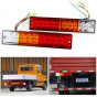 Lighting devices for trailers and semi-trailers (37)