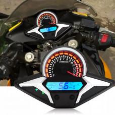 Speedometer for Honda CBR250R CBR 250 2011 2012 2013