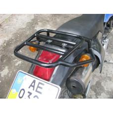 Roof rack Kawasaki KLX 250 Detreker