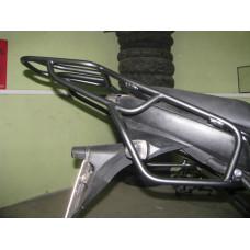 Roof rack Kawasaki KLE 650 Versys