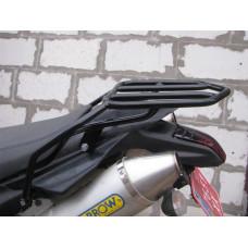 Roof rack Yamaha XT660 X / R