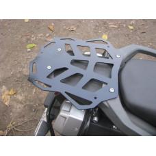 Roof rack Yamaha XT660Z Tenere