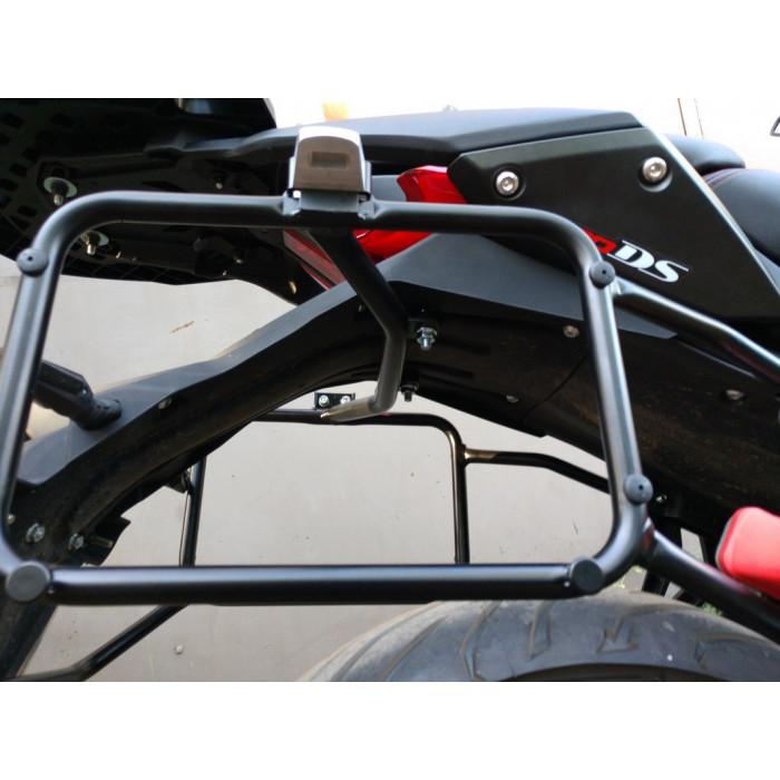 Loncin Voge 500DS Side Frames