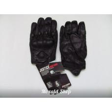 Icon Pursit Gloves