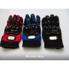 Probiker Short Gloves