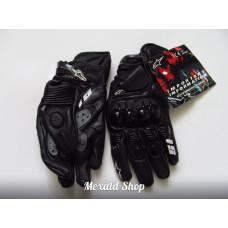 Alpinestars S1 Motorcycle Gloves