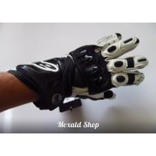 Alpinestars GP Pro Gloves