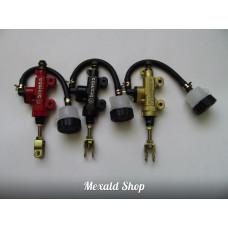 Brembo brake cylinder