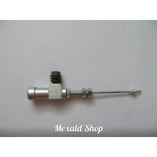 Hydraulic Clutch Cylinder