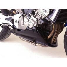 Plow Honda CB600F Hornet 98-06