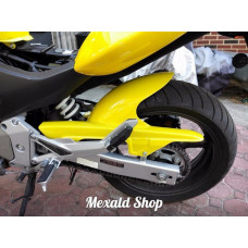 Hager Honda CB600F Hornet 99-06