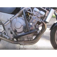 Arches Honda CB-1 400
