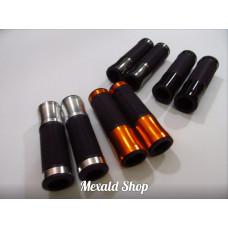 MTB handles
