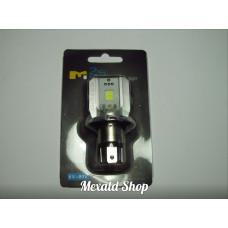 M2S LED Bulb