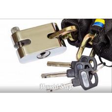 Anti-theft chains GARTEX Z1