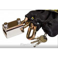 Anti-theft chains GARTEX Z2