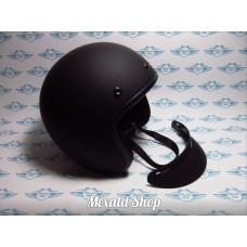 AMZ Classic Helmet