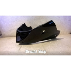 Plow for Yamaha FZ6