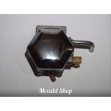 Vacuum pump Yamaha Virago XV250 (QJ250-H)