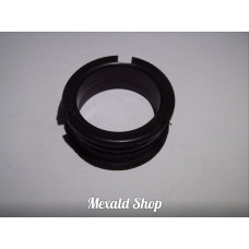 Air filter branch pipe Yamaha XV 250, Lifan LF250, QJ 250-H