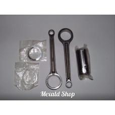 Crankshaft repair kit Yamaha XV 250, Lifan LF250, QJ 250-H