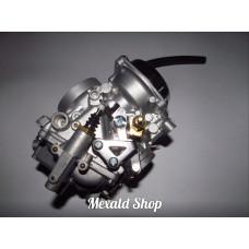 Carburetor Yamaha XV 250, QJ 250-H
