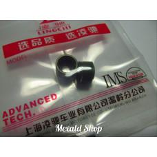 Oil seals for Yamaha XV 250, QJ 250-H valves