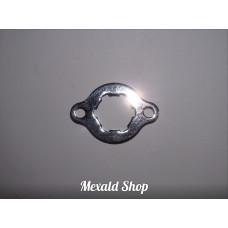Retaining ring for Yamaha XV 250, QJ 250-H