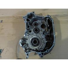 Crankcase right Yamaha XV 250, QJ 250-H used
