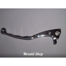 Brake trigger Yamaha XV 250, QJ 250-H