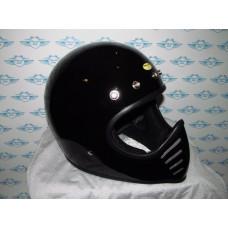 TT&CO helmet