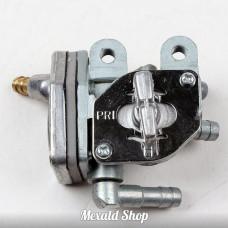 Fuel valve Yamaha XV 250, Lifan LF250, QJ 250-H
