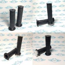 NTP-2 handles