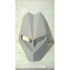Street Mask Crypto