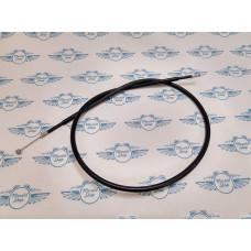 Suction cable YAMAHA XV 250, LIFAN LF250, QJ 250-H