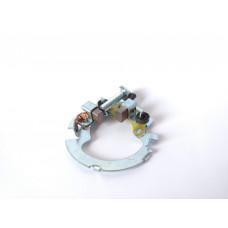 Repair kit for generator HONDA CMX 250 REBEL CA250 QJ250-3