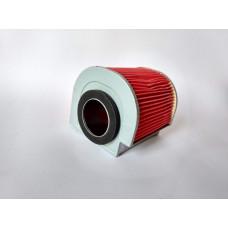 Air filter HONDA CMX 250 REBEL CA250 QJ250-3