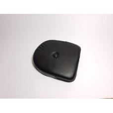 Backrest HONDA CMX 250 REBEL CA250 QJ250-3