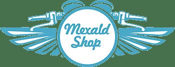 MexaldShop|Магазин мотоэкипировки и мотоаксессуаров.