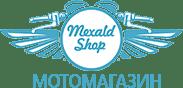 MexaldShop